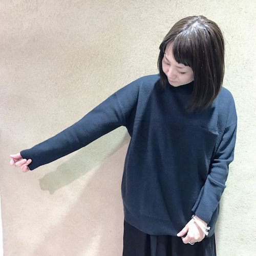 wasabi3 #2_170912_0679.jpg