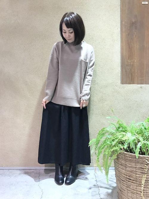 wasabi3 #2_170912_0681.jpg