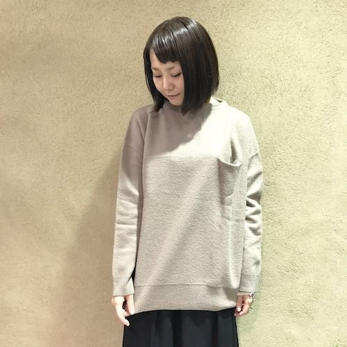 wasabi3 #2_170912_0682.jpg