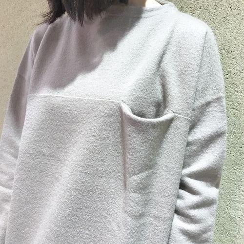 wasabi3 #2_170912_0683.jpg