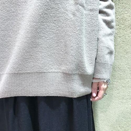 wasabi3 #2_170912_0684.jpg