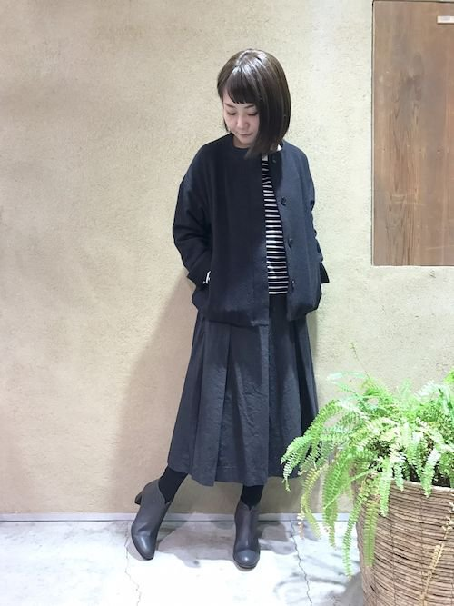wasabi3 #2_170913_0703.jpg