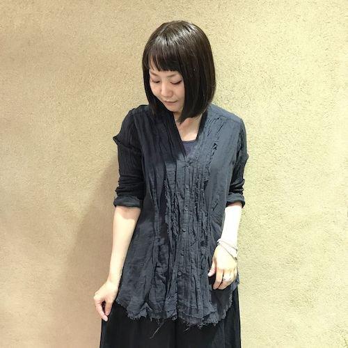 wasabi3 #2_170915_0741.jpg