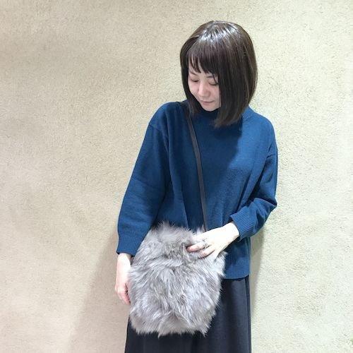 wasabi3 #2_170916_0749.jpg