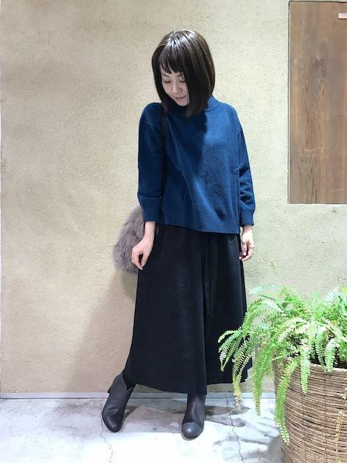 wasabi3 #2_170916_0751.jpg