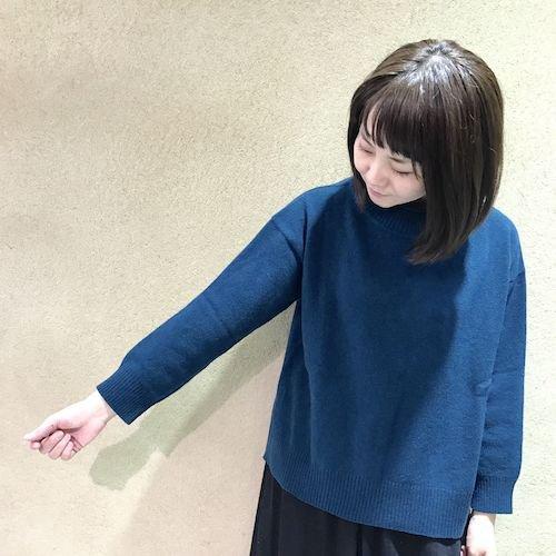 wasabi3 #2_170916_0759.jpg