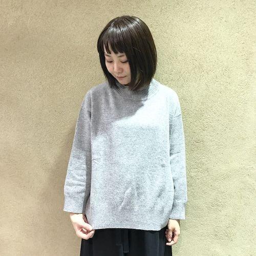 wasabi3 #2_170916_0767.jpg
