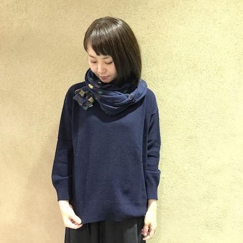 wasabi3 #2_170916_0774.jpg
