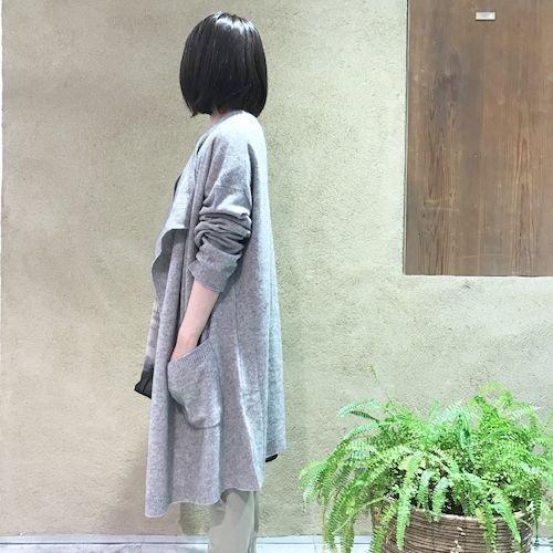 wasabi3 #2_170917_0784.jpg