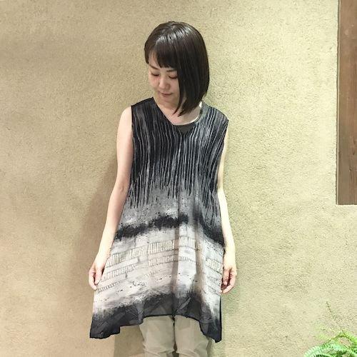 wasabi3 #2_170917_0786.jpg