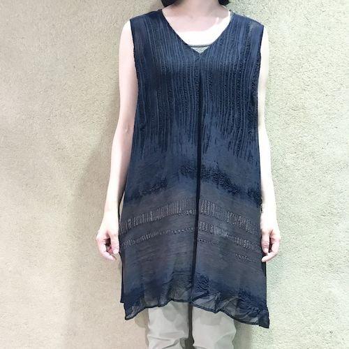 wasabi3 #2_170917_0801.jpg