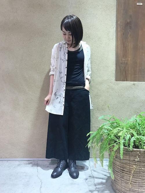 wasabi3 #2_170917_0805.jpg