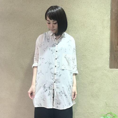 wasabi3 #2_170917_0810.jpg