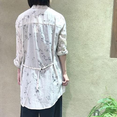 wasabi3 #2_170917_0811.jpg