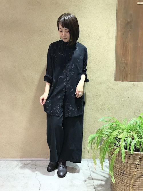 wasabi3 #2_170917_0815.jpg
