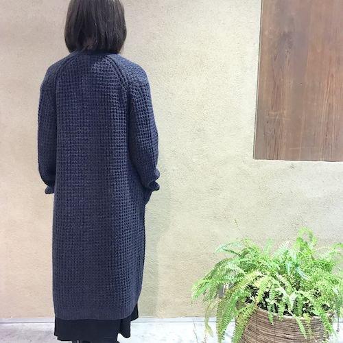wasabi3 #2_170919_0832[1].jpg