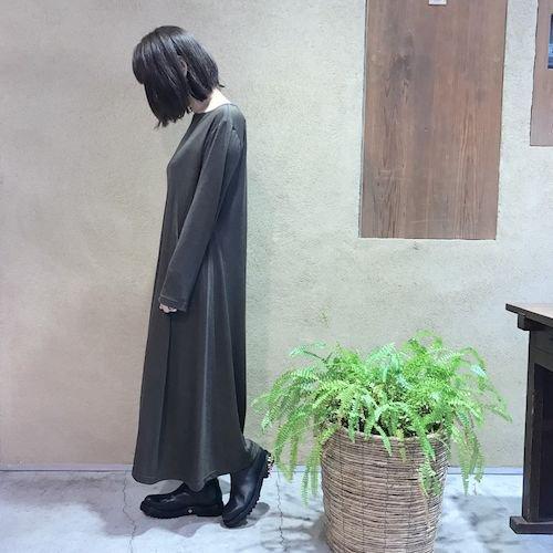 wasabi3 #2_170919_0844[1].jpg