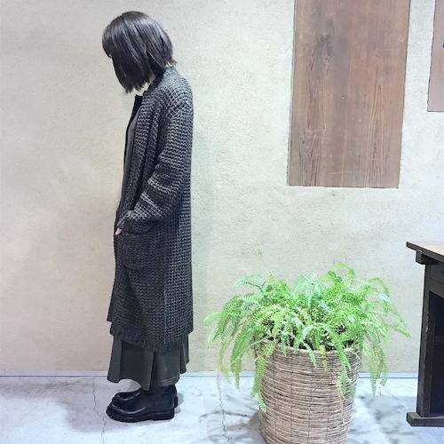wasabi3 #2_170919_0848[1].jpg