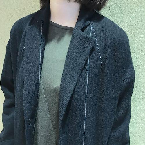 wasabi3 #2_170920_0868.jpg