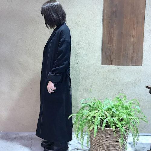 wasabi3 #2_170920_0873.jpg