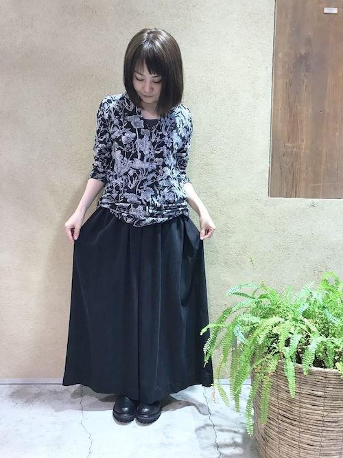 wasabi3 #2_170921_0878.jpg
