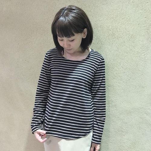wasabi3 #2_170922_0899.jpg