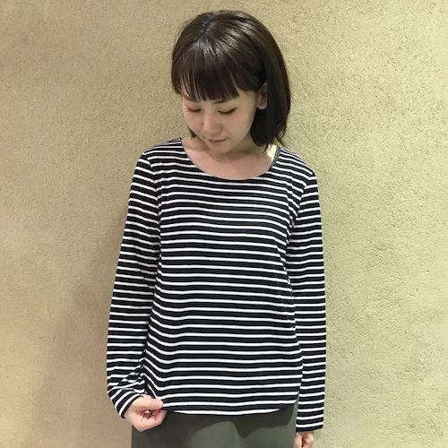 wasabi3 #2_170922_0908.jpg