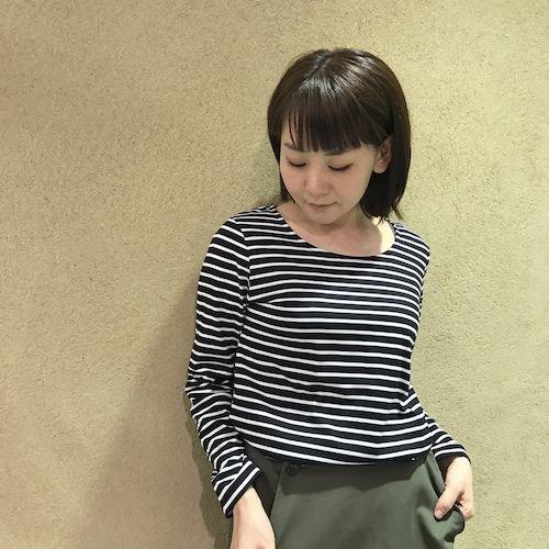 wasabi3 #2_170922_0916.jpg