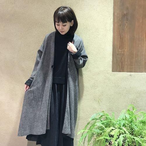 wasabi3 #2_170923_0939.jpg