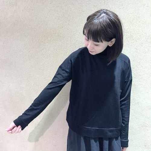 wasabi3 #2_170923_0944.jpg