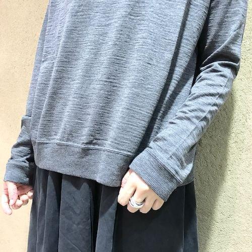 wasabi3 #2_170923_0959.jpg