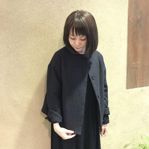 wasabi3 #2_170925_0962.jpg
