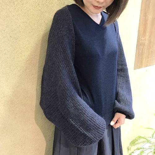 wasabi3 #3_170927_0006.jpg