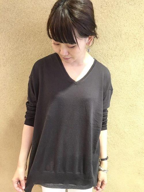 wasabi3_170419_0027.jpg