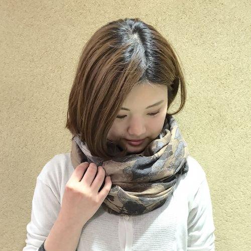 wasabi3_170421_0054.jpg
