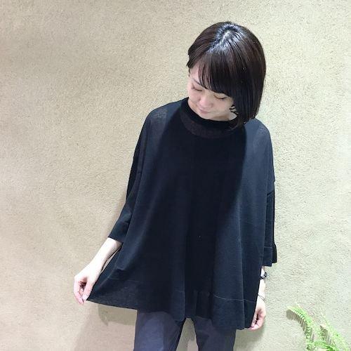 wasabi3_170423_0067.jpg