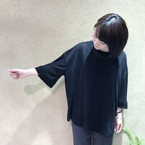 wasabi3_170423_0068.jpg