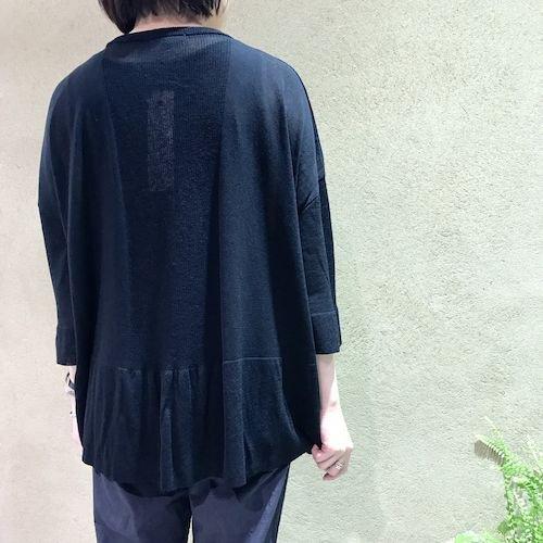 wasabi3_170423_0072.jpg