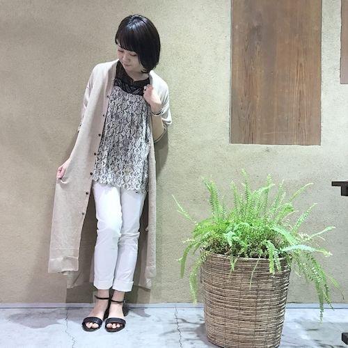 wasabi3_170424_0089.jpg
