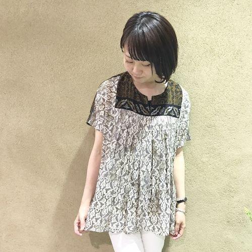 wasabi3_170424_0092.jpg