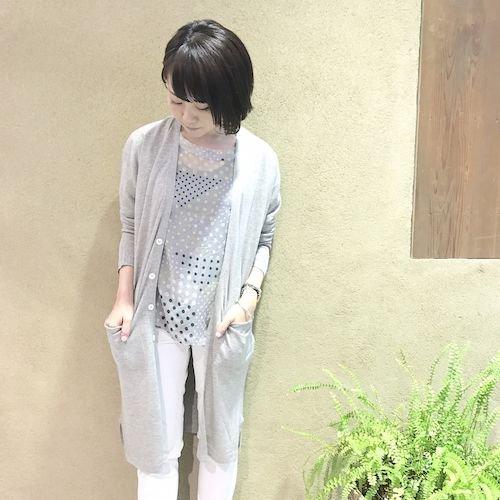 wasabi3_170426_0113.jpg
