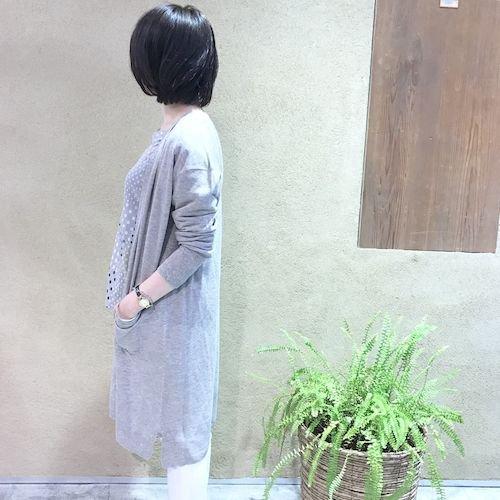 wasabi3_170426_0114.jpg