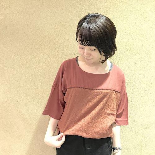 wasabi3_170427_0127.jpg