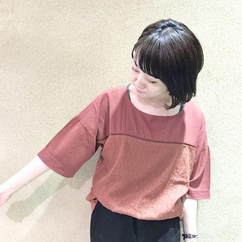 wasabi3_170427_0128.jpg