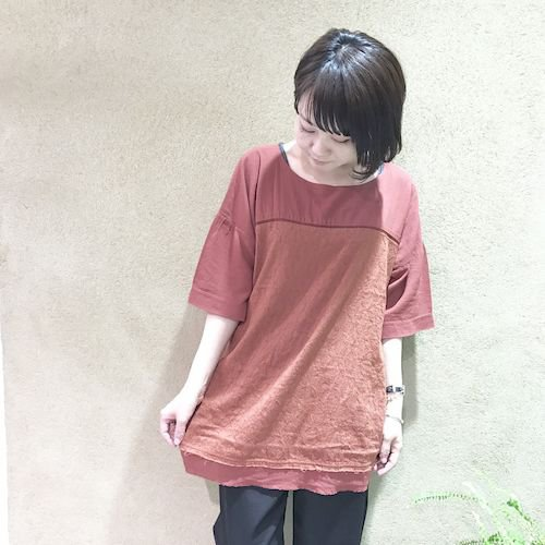 wasabi3_170427_0132.jpg