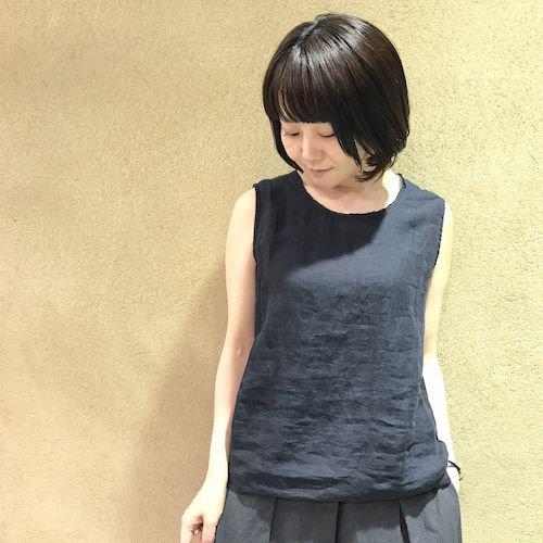 wasabi3_170428_0144.jpg