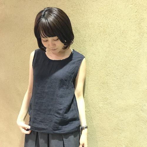 wasabi3_170428_0145.jpg