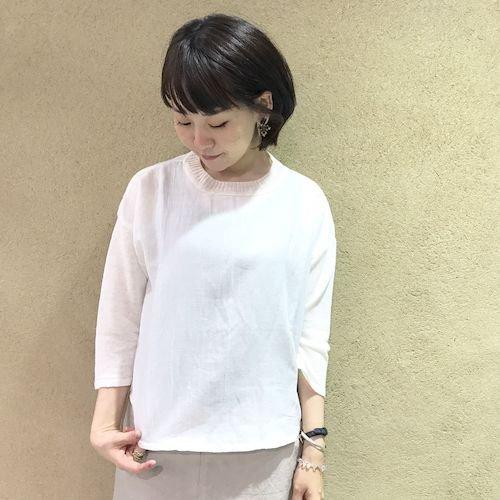 wasabi3_170429_0174.jpg