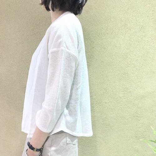 wasabi3_170429_0179.jpg