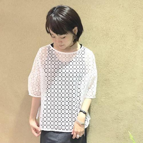 wasabi3_170429_0183.jpg